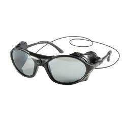 Brýle ledovcové s ochranou nosu proti vìtru a slunci