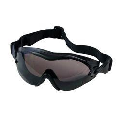 Brýle taktické SWAT EC ÈERNÉ