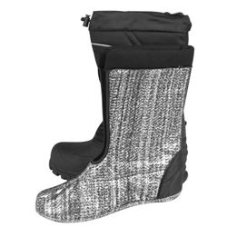 Vložka do bot SNOW ARCTIC