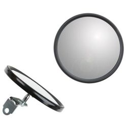 Zrcadlo kruhové panoramatické  (prùmìr 162 mm)