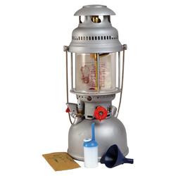 Lampa petrolejová tlaková matová HK500CL