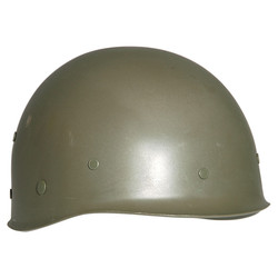 Vložka do helmy US M1 plastová