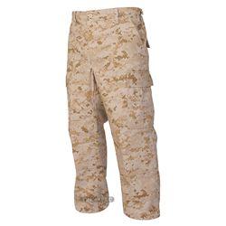 Kalhoty USMC DIGITAL DESERT (MARPAT)
