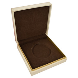 Krabièka na medaile NVA MDI