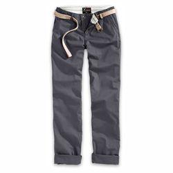 doprodej Kalhoty dámské XYLONTUM CHINO NAVY