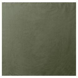 Šátek 55 x 55 cm pevný OLIV