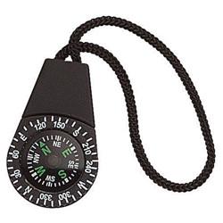 Kompas mini ZIPPER ROTHCO