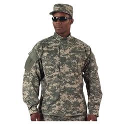 Blùza US ARMY ACU ACU DIGITAL