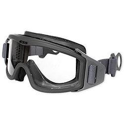 Brýle taktické PROFILE PIVOT sada ÈERNÉ
