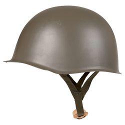 Helma AÈR ocelová použitá ZELENÁ