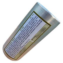 Dýmovnièka D130 trhací BÍLÝ dým