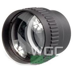 doprodej Optika zvìtšovací 2x ke kolimátoru GP523