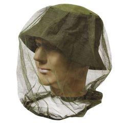 Moskytiéra sí� na hlavu OLIV