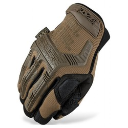Rukavice MECHANIX M-PACT COYOTE