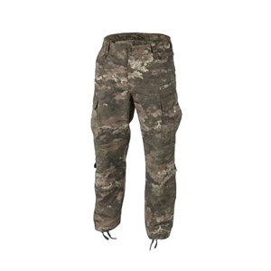 Kalhoty CPU® LEGION FOREST®