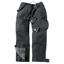 Kalhoty ECWCS ÈERNÉ