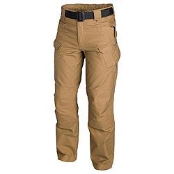 Kalhoty URBAN TACTICAL COYOTE