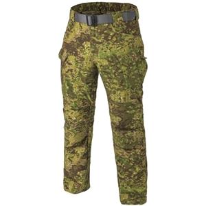 Kalhoty URBAN TACTICAL rip-stop PenCott™