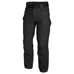 Kalhoty URBAN TACTICAL �ERN� rip-stop