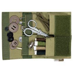 Set šití SOLDIER 95 web-tex VCAM/MULTICAM