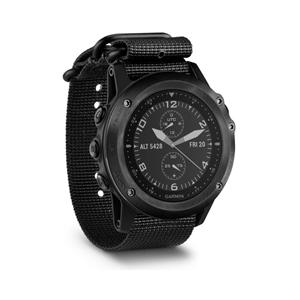 Chytré hodinky Garmin tactix Bravo