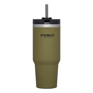 Hrnek STANLEY cestovní ADVENTURE QUENCHER 890 ml