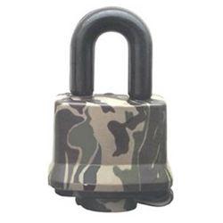doprodej Zámek master lock WOODLAND