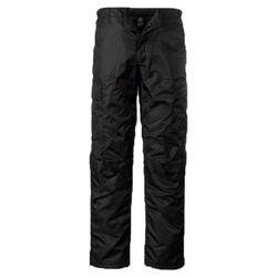 doprodej Kalhoty Thermo MA1 ÈERNÉ