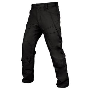 Kalhoty Tac-Ops ÈERNÉ