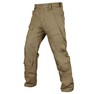 Kalhoty Tac-Ops  TAN