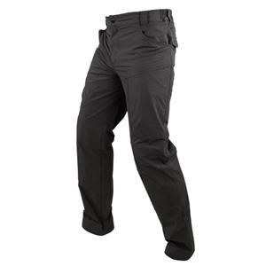 Kalhoty ODDYSEY rychleschnoucí CHARCOAL (ŠEDÉ)