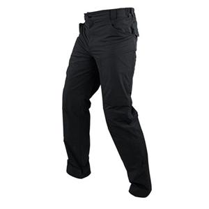 Kalhoty Odyssey Gen II CHARCOAL (ŠEDÉ)