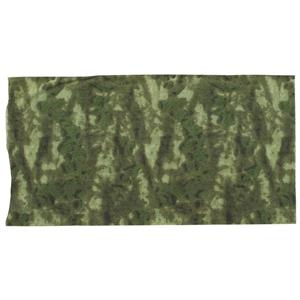 Šátek tubus multifunkèní HDT-camo FG