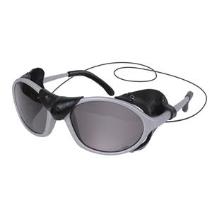 Brýle ledovcové WIND GUARD