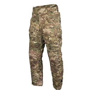 Kalhoty COMBAT CHIMERA taktické MULTITARN®