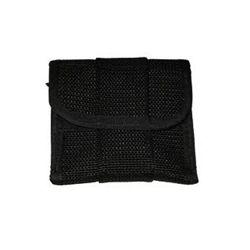 Pouzdro na LATEXOVÉ rukavice ÈERNÉ