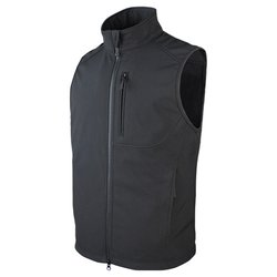 Vesta CORE SOFTSHELL �ERN�