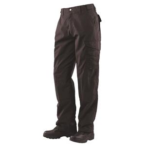 Kalhoty 24-7 TACTICAL Teflon rip-stop HNÌDÉ
