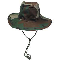 klobouky - armyshop101.cz 7c74fbb0ac