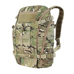 Batoh SOLVEIG Assault MultiCam®