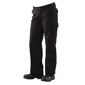Kalhoty 24-7 dámské EMS rip-stop ÈERNÉ