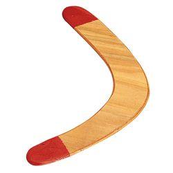 Bumerang døevìný