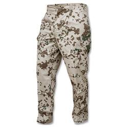 Kalhoty BW polní TROPENTARN nové
