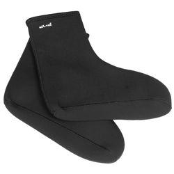 Ponožky NEOPREN 3mm krátké ÈERNÉ