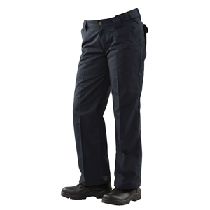 Kalhoty 24-7 dámské CLASSIC rip-stop MODRÉ