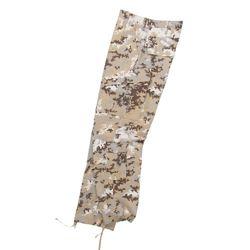 doprodej Kalhoty US typ ACU rip-stop VEGETATO DESERT
