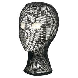 Kukla SPANDO maskovací ÈERNÁ