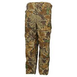 Kalhoty BDU ADVANTAGE CLASSIC