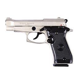 Plynová pistole EKOL SPECIAL 99 cal. 9 mm P.A. TITAN