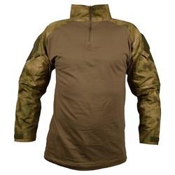 Košile UBACS WARRIOR taktická ICC A-TACS FG
